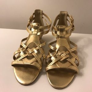 Tahari Shoes - Tahari sandals